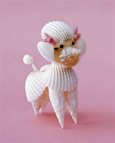 shell craft projects seashell craft to make origami and