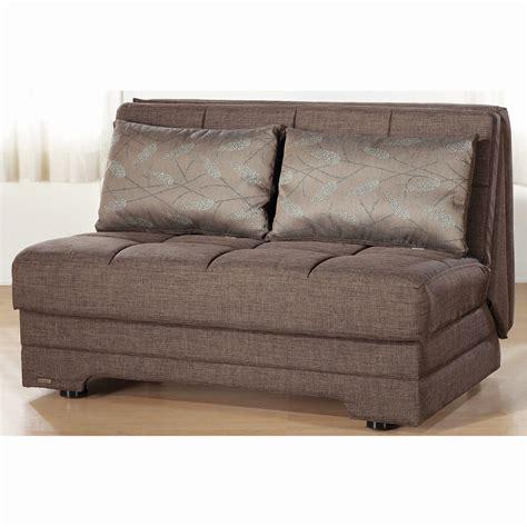 sleeper sofa big lots lovely big lots sofa sleeper awesome sofa furnitures