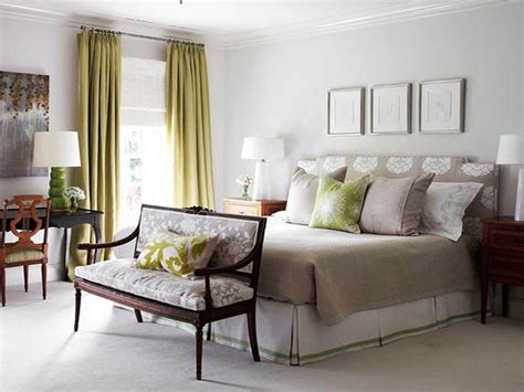 small guest room decorating ideas guest bedroom idea guest bedroom design ideas topics hgtv