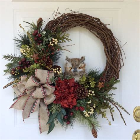 pictures of wreaths decorated pictures of decorated wreaths 10397