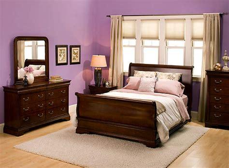 raymour and flanigan bedroom furniture lighten up windows work bedroom windows