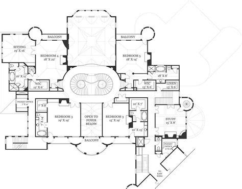 house floor plans blueprints castle floor plan designs castle layout castle home floor plans treesranch