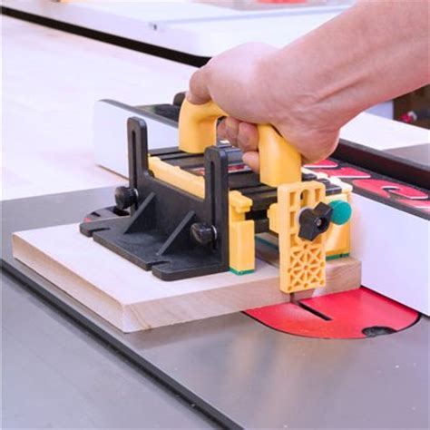 woodworking safety safety equipment woodworking safety