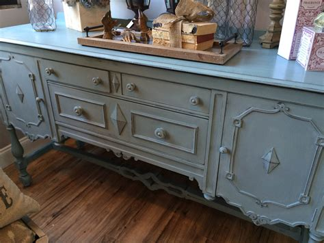 chalk paint sc painted and restored furniture with chalk paint