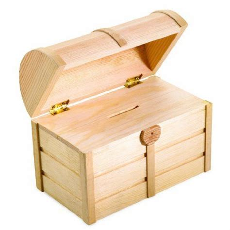 the best things woodworking tools 25 best ideas about woodworking projects on