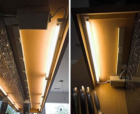 types of cabinet lighting 4 types of cabinet lighting pros cons and