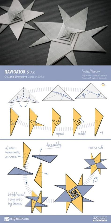 best paper to use for origami free coloring pages 17 best images about origami on