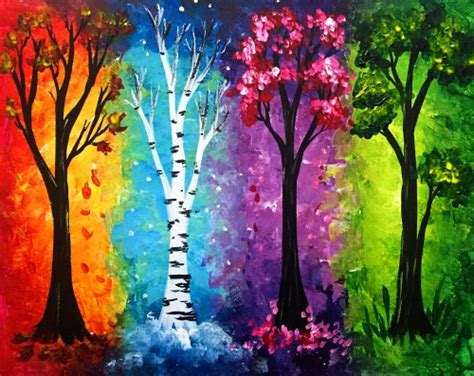 paint nite island calendar paint nite seasons ii saultonline