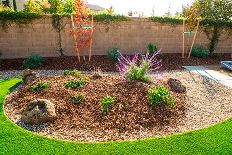 landscape design xeriscaping drought proof landscape design sacramento