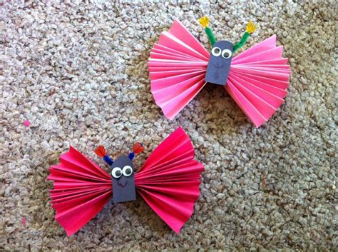 crafts with construction paper and glue 1000 images about construction paper crafts on