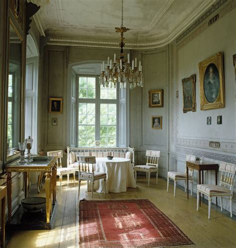 swedish homes interiors scandinavian modern interior design