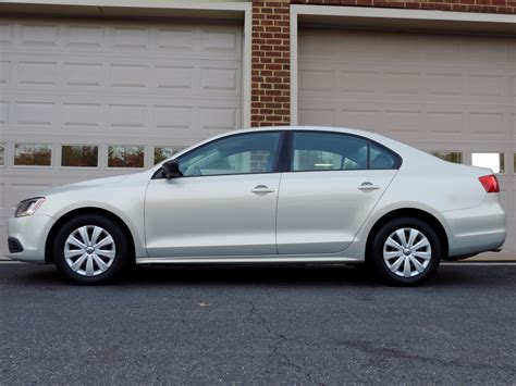 Volkswagen Jetta Dealer by 2011 Volkswagen Jetta Stock 338104 For Sale Near