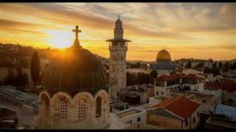 top jerusalem israel 4k wallpaper free 4k wallpaper