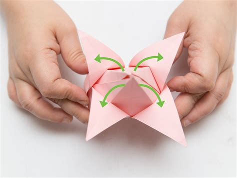 where can you buy origami paper how to fold paper flowers 10 steps with pictures wikihow
