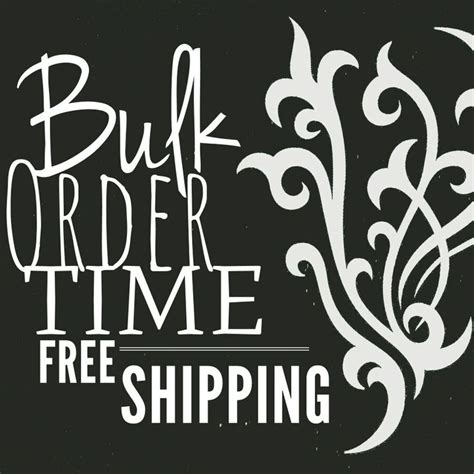 order in bulk 34 best images about a younique bulk order on