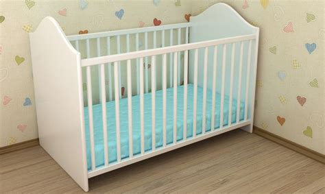 mattress for cribs how to choose how to choose a crib mattress a step by step guide