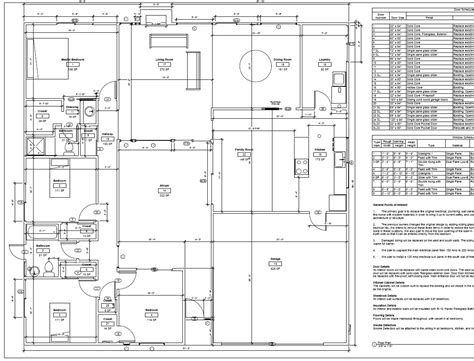 autodesk floor plan software eichler floor plans in autodesk revit marin homestead
