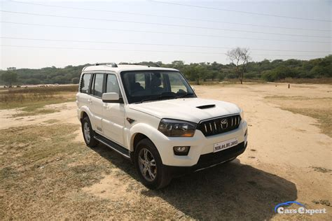 Mahindra Car Wallpaper Hd by Check Out Here Mahindra Scorpio Images Pictures Hd