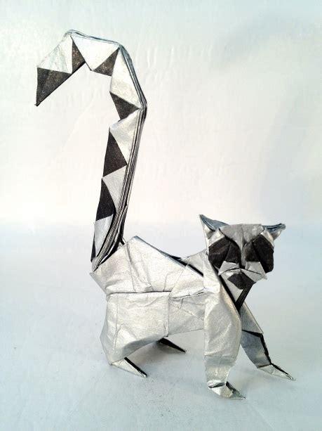 tin foil origami aluminum foil aluminum foil origami
