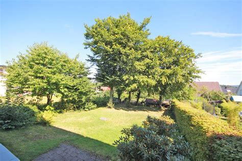 Der Garten Hiddesen by Doppelhaush 228 Lfte Mit Garage In Detmold Hiddesen