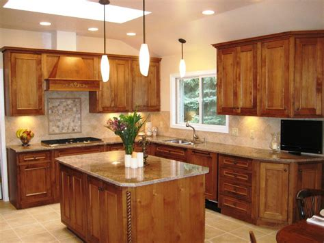 kitchen design l shaped small l shaped kitchen designs and ideas