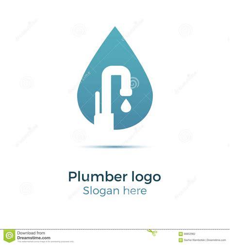 kitchen faucet logos 100 kitchen faucet brand logos high end