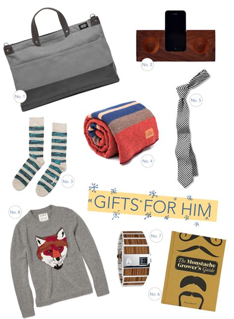 gifts for gifts for him cupcakes