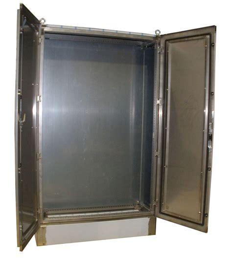 outdoor kitchen stainless steel cabinet doors cabinets ideas stainless steel cabinet doors outdoor kitchen