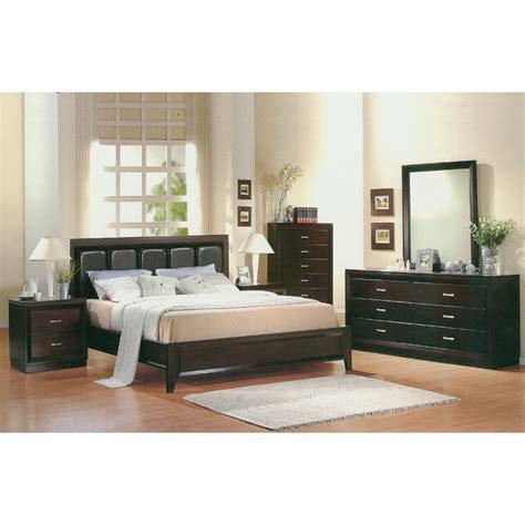 deals on bedroom furniture weekly furniture deals sales at efurnituremart home