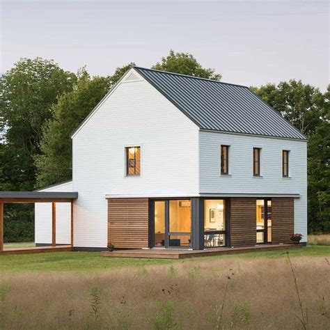 prefab home prices the 25 best prefabricated houses prices ideas on