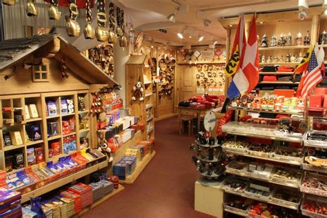 gift shopping casagrande gift shop shopping lucerne