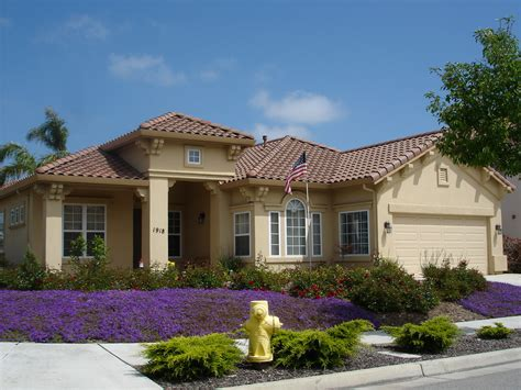 style house file ranch style home in salinas california jpg