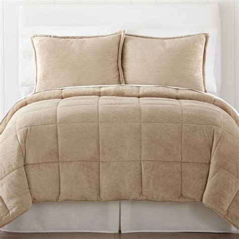 Penneys Bedding Sets Aa 120 Original 47 99 Clearance