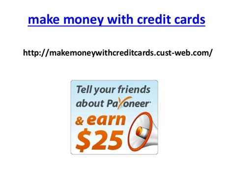 how to make money with a credit card free unclaimed money search florida marketing survey