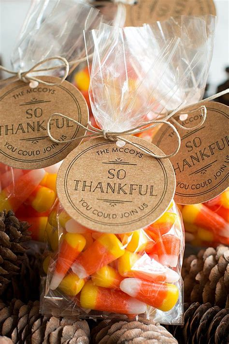 favors adults best 25 fall favors ideas on fall