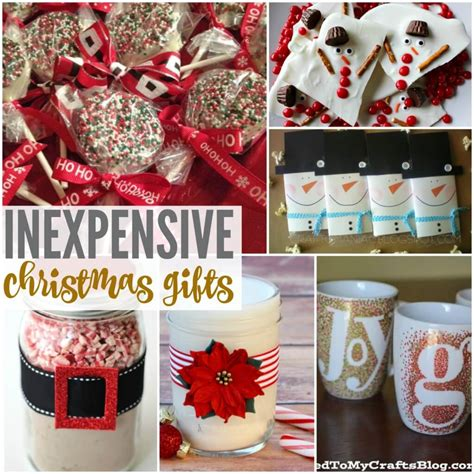 inexpensive gift for 20 inexpensive gifts for coworkers friends