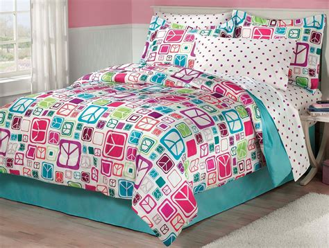tween bedding total fab tween bedding for rooms