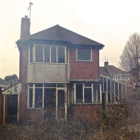1930s homes side and loft extension to 1930 s home quinton