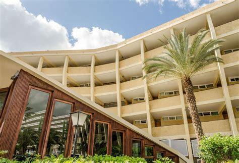 ofertas ultima hora apartamentos playa tu hotel en canarias hoteles en canarias 161 ofertas