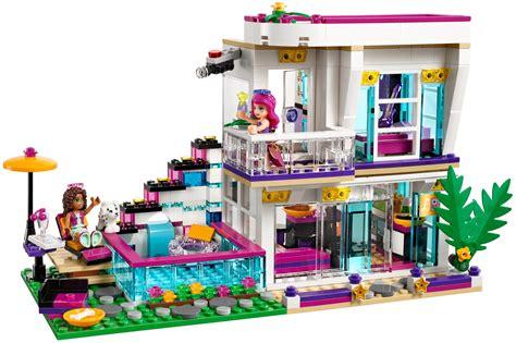 faire une cuisine pas cher 0 lego friends pas cher le meilleur jeu spitpod