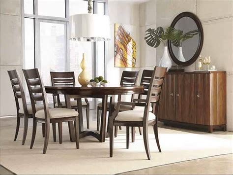 dining table and chairs for 6 choose dining table for 6 midcityeast