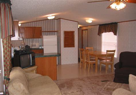 interior decorating mobile home interior decorating ideas for mobile homes mobile homes ideas