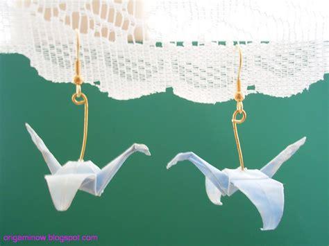 origami flying crane origami photos august 2006