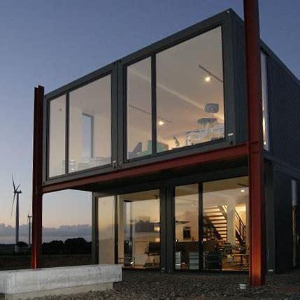 Tiny Häuser München by Minihaus Und Modulhaus Anbieter Architekten Tiny Houses