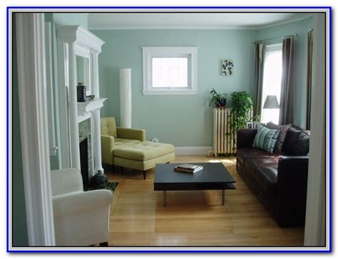 best interior colors best colors to paint your house interior painting home