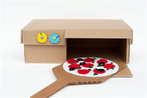 box crafts for 30 shoe box craft ideas ted s