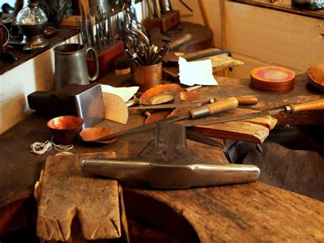 used jewelry tools for sale goldsmith silversmith jewelry tools and new
