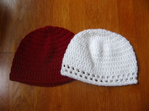 knitted chemo cap patterns free chemo hat free knitting pattern newhairstylesformen2014