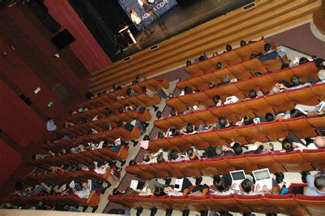 aula cam alicante internet 3 0 el mayor congreso de marketing online de alicante
