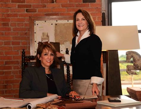 interior designers rochester ny the 15 best interior designers in rochester
